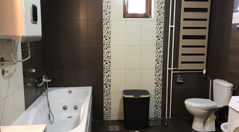 Senjak 170sqm luxury apartment for rent (17)