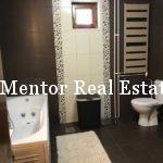 Senjak 170sqm luxury apartment for rent (19)