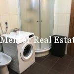 Senjak 170sqm luxury apartment for rent (23)