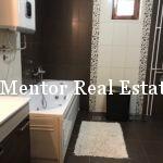 Senjak 170sqm luxury apartment for rent (25)