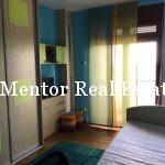 Senjak 170sqm luxury apartment for rent (26)