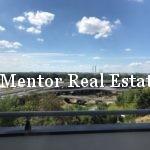 Senjak 170sqm luxury apartment for rent (29)