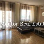 Senjak 170sqm luxury apartment for rent (3)