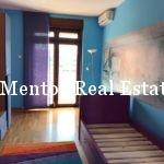 Senjak 170sqm luxury apartment for rent (30)