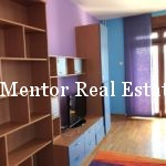 Senjak 170sqm luxury apartment for rent (31)
