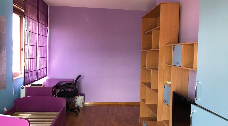 Senjak 170sqm luxury apartment for rent (32)