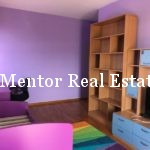 Senjak 170sqm luxury apartment for rent (33)