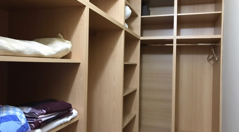 Senjak 170sqm luxury apartment for rent (36)