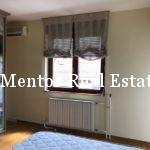 Senjak 170sqm luxury apartment for rent (39)