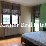 Senjak 170sqm luxury apartment for rent (41)
