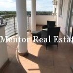 Senjak 170sqm luxury apartment for rent (47)