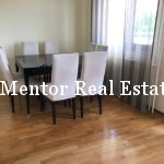 Senjak 170sqm luxury apartment for rent (6)