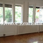 Senjak 190sqm house for rent (10)