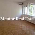 Senjak 190sqm house for rent (13)