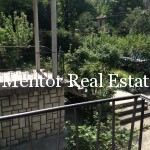 Senjak 190sqm house for rent (17)