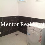 Senjak 190sqm house for rent (20)