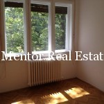 Senjak 190sqm house for rent (3)