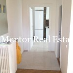 Senjak 190sqm house for rent (8)