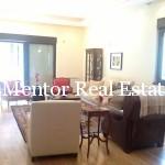 Senjak 200sqm apartment for rent (1)