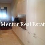 Senjak 200sqm apartment for rent (10)