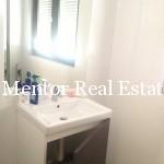 Senjak 200sqm apartment for rent (13)