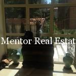 Senjak 200sqm apartment for rent (14)