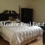 Senjak 200sqm apartment for rent (16)