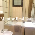 Senjak 200sqm apartment for rent (18)