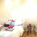 Senjak 200sqm apartment for rent (19)