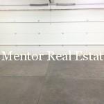 Senjak 200sqm apartment for rent (23)