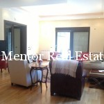 Senjak 200sqm apartment for rent (3)