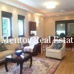 Senjak 200sqm apartment for rent (4)