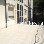 Senjak 200sqm apartment for rent (5)