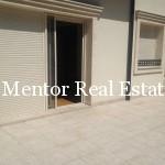 Senjak 200sqm apartment for rent (6)