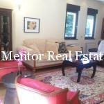 Senjak 200sqm apartment for rent (7)