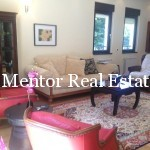 Senjak 200sqm apartment for rent (8)