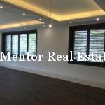 Senjak 210sqm apartment for rent (12)