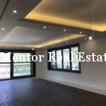 Senjak 210sqm apartment for rent (13)