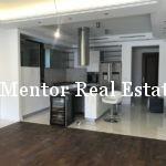 Senjak 210sqm apartment for rent (14)