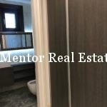Senjak 210sqm apartment for rent (16)