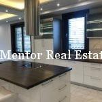 Senjak 210sqm apartment for rent (18)