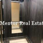 Senjak 210sqm apartment for rent (2)