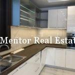 Senjak 210sqm apartment for rent (21)
