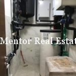 Senjak 210sqm apartment for rent (24)