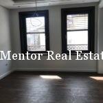 Senjak 210sqm apartment for rent (26)