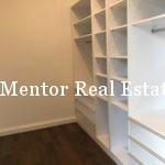 Senjak 210sqm apartment for rent (27)