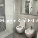 Senjak 210sqm apartment for rent (30)