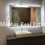 Senjak 210sqm apartment for rent (31)