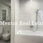 Senjak 210sqm apartment for rent (32)