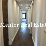 Senjak 210sqm apartment for rent (33)